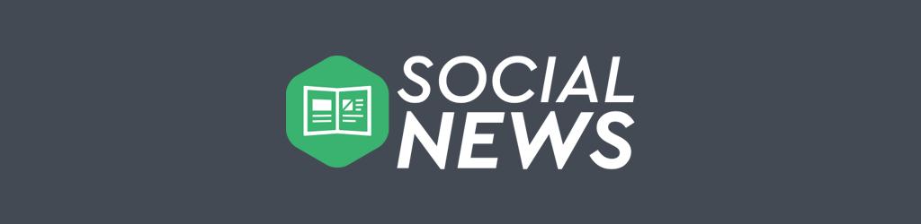 SocialNews
